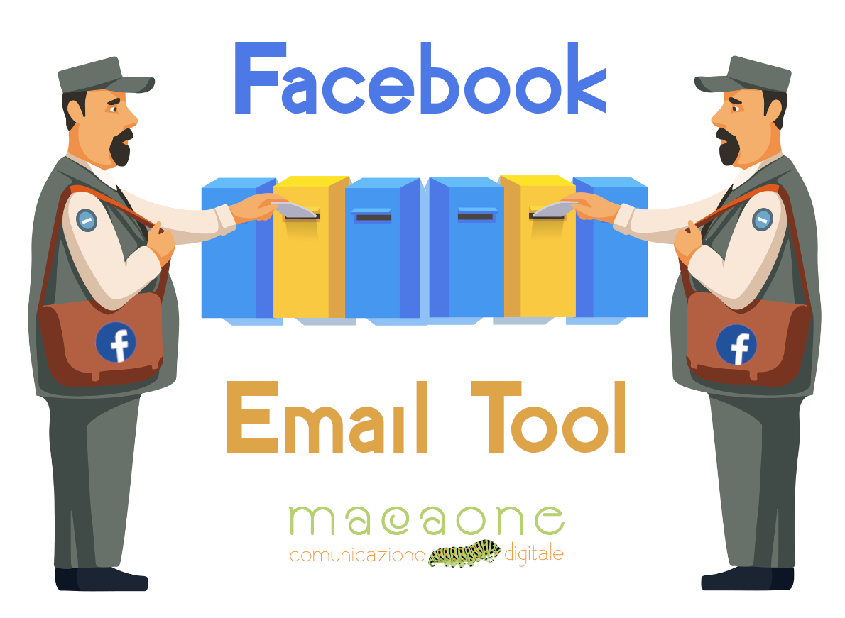 facebook-mail-tool
